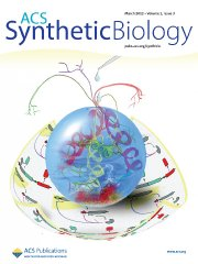 acs-syntheticbiology