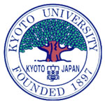 KyotoU