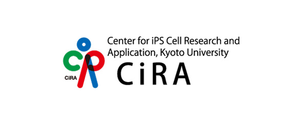 <b>Access</b> | About CiRA | CiRA | Center for iPS Cell Research and ...