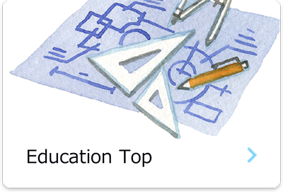 Education - Top