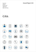 CiRA Annual Report 2018