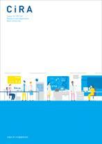 CiRA Booklet Ver.22