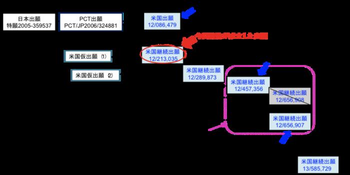 patent_en_20120918.png