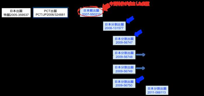 patent_jp_20120918.png