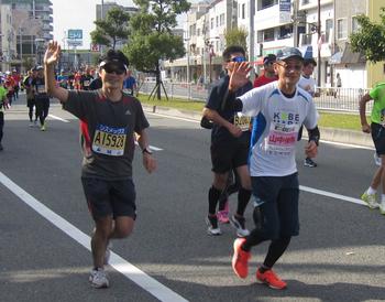神戸マラソン_山中_azuma .jpg