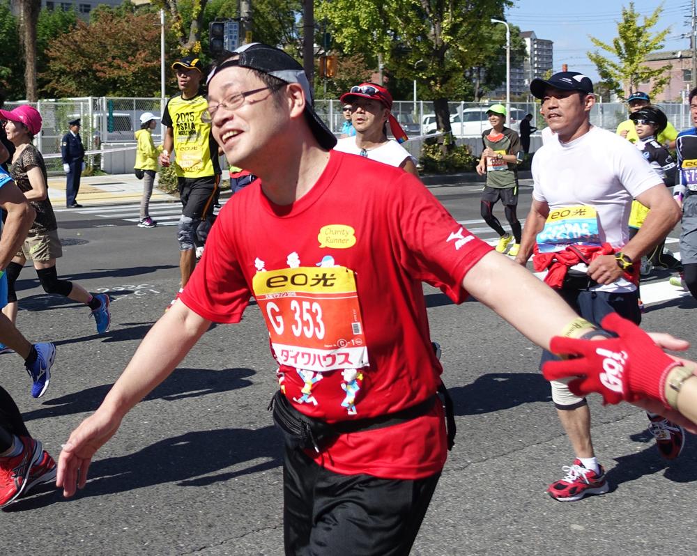 http://www.cira.kyoto-u.ac.jp/images/20151025_osaka04.jpg
