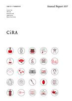 CiRAアニュアルレポート2017
