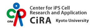 Center for iPS Cell Research and Application, CiRA